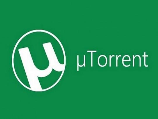 uTorrent agora faz parte da 'lista negra' do Google e de antivírus