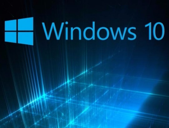 "Microsoft considera o Windows 10 ""a última versão do Windows""."