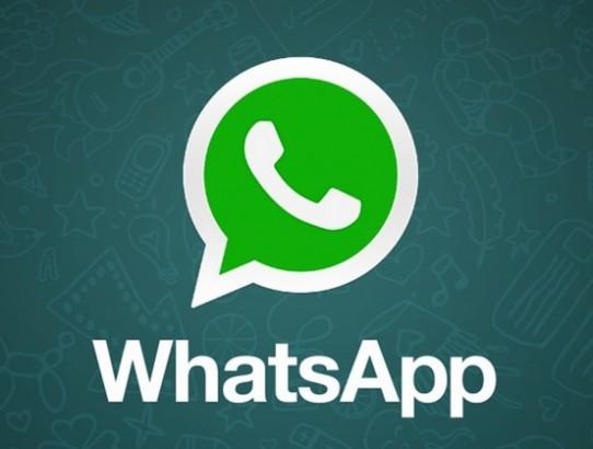 Associações iniciam campanha para impedir bloqueio do WhatsApp no Brasil.