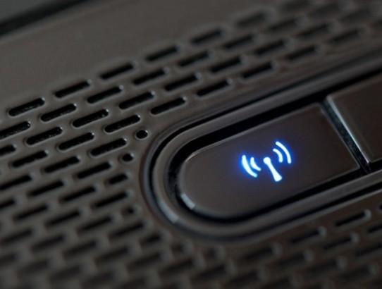 Como descobrir a senha de seu WiFi por meio de um PC ou aparelho Android
