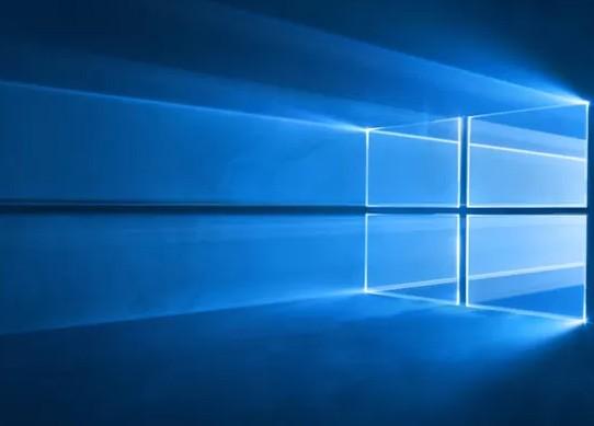 Windows 10 completa 1 ano! O presente é Cortana em PT-BR e várias novidades