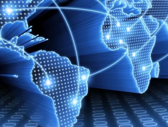 Pesquisa revela que Brasil tem uma das piores banda larga do mundo.