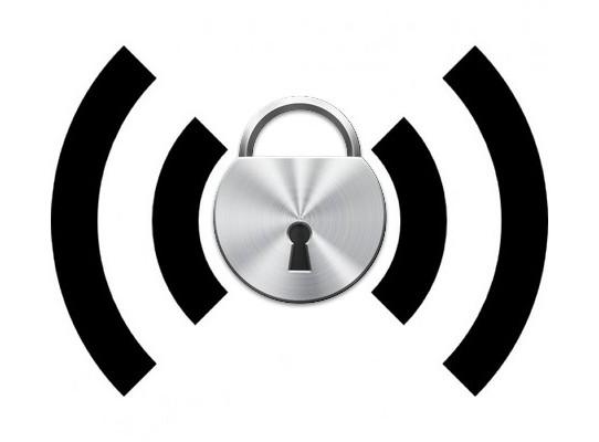 Mito ou Verdade? O que realmente prejudica ou ajuda a sua conexão Wi-Fi.