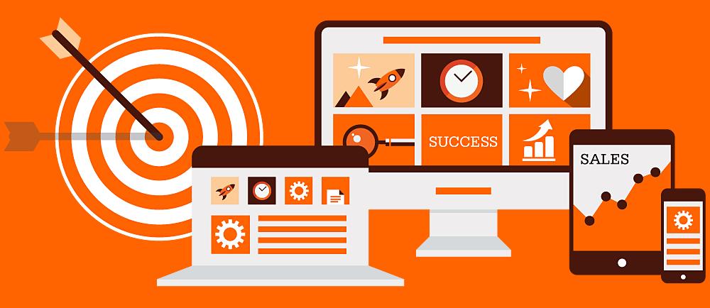 escolher-empresa-comunicacao-digital