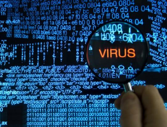 Pesquisa mostra que hackers estão agindo livremente no Brasil