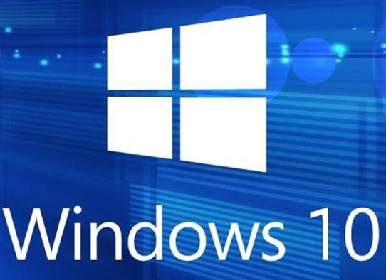Windows 10: 120 milhões de instalações!!!