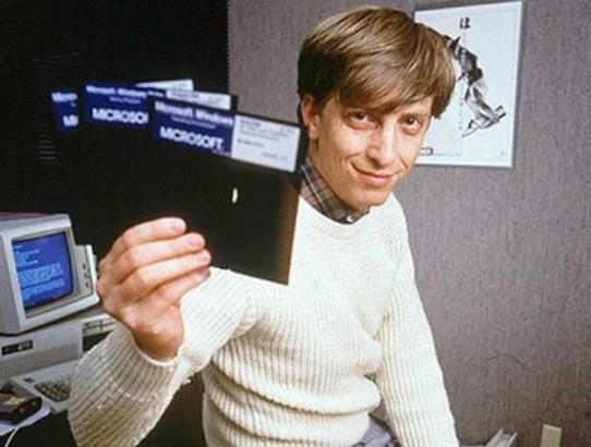 Windows chega aos 30 anos: relembre a trajetória do sistema.