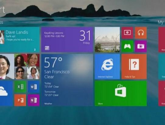 Microsoft encerra suporte ao Windows 8.