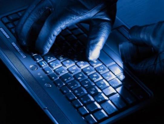 Cibercrime gera prejuízo de R$ 44 bilhões.
