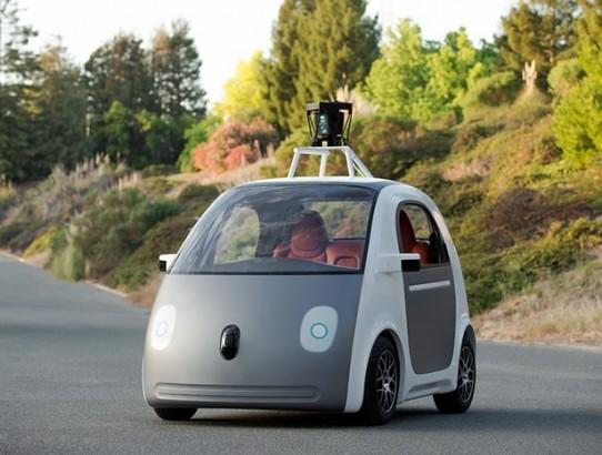 8 tecnologias emergentes que vão mudar o mundo até 2050