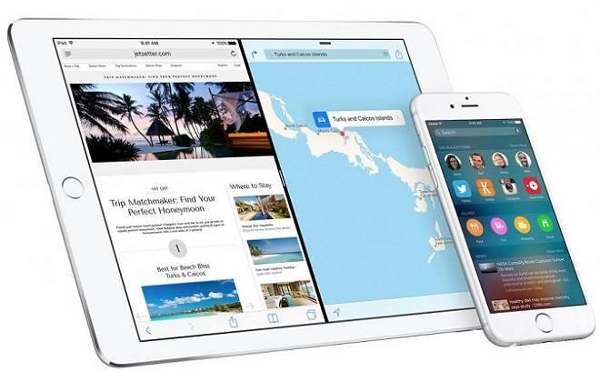 Apple está desenvolvendo telas que consomem menos bateria