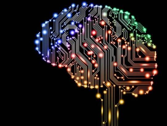 Google prepara sistema de inteligência artificial para apps de mensagem.