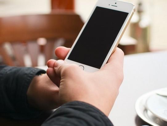 10 coisas que você ou seus pais faziam antes de os celulares existirem.