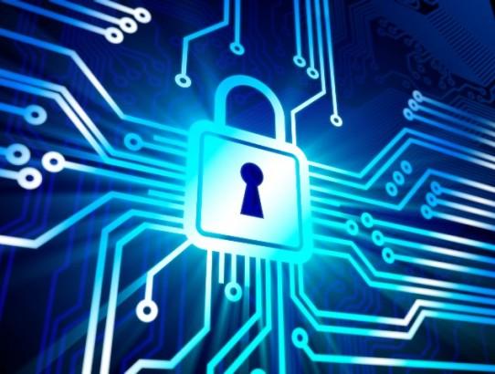 Reforce a segurança digital e evite riscos ao seu negócio.