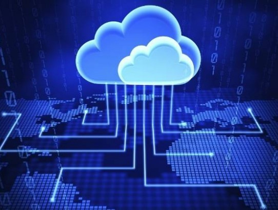 Microsoft vai doar US$ 1 bilhão em serviços na nuvem