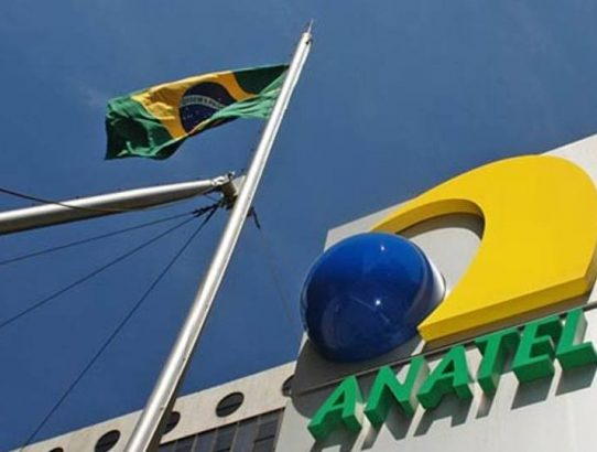 'A internet ilimitada acabou': João Rezende dá adeus à Anatel