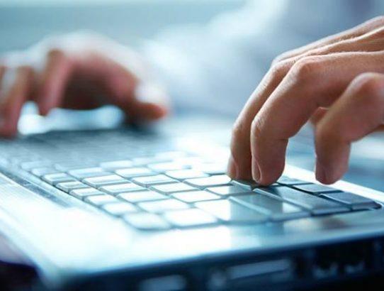 Brasil Mais TI tem curso grátis de gestão de riscos em TI