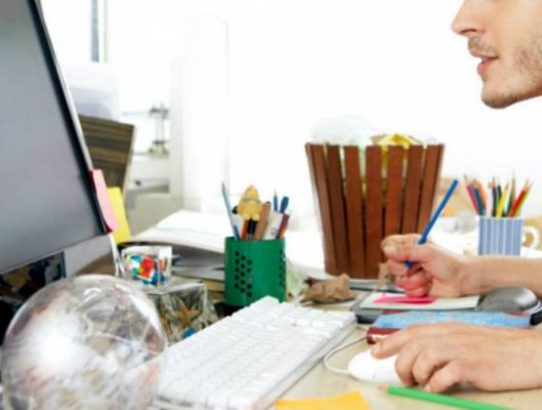 ITA oferece 10 cursos online gratuitos