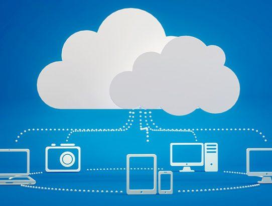 Entenda como o armazenamento na nuvem pode facilitar sua vida