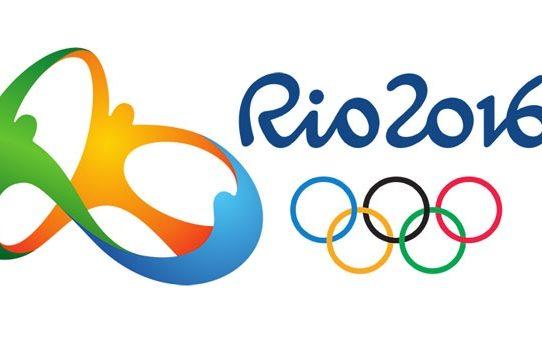 Mais tecnológica do que Londres, Olimpíada do Rio ainda não será em 4K