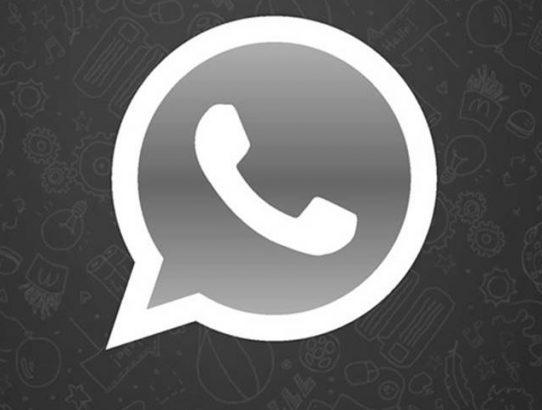 WhatsApp pode receber novo bloqueio no Brasil em breve