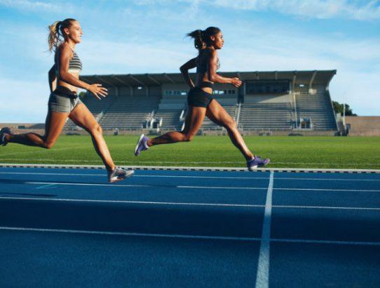 3 lições para o profissional tirar da Olimpíada