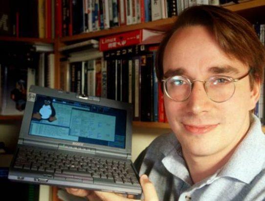Linux completa 25 anos de existência maior e mais profissional do que nunca