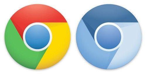 Diferença entre o Chrome e o Chromium