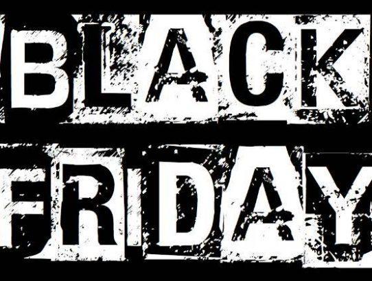 Adeus, Black Friday zoada: consumidor está mais esperto