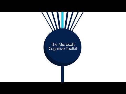 Microsoft libera sistema de treinamento de inteligência artificial para todos