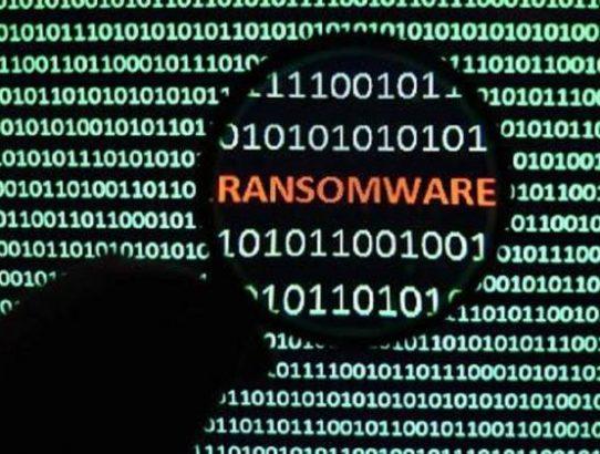 Ferramenta gratuita resgata arquivos criptografados por hackers