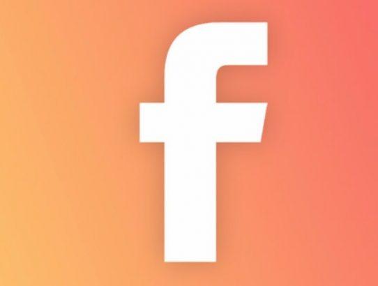 Como publicar postagens com fundo colorido no Facebook