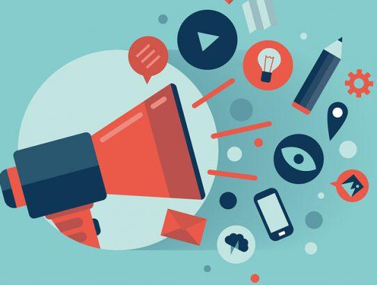 Pesquisa revela tendências e desafios da personalização de campanhas de marketing