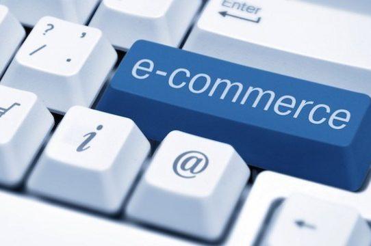 5 dicas essenciais para alavancar vendas online
