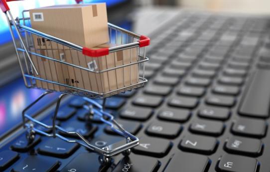 Reclamações em e-commerce: 4 dicas para fugir desse problema!