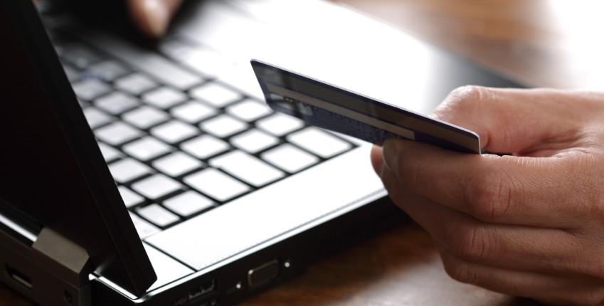 Como evitar fraudes no ecommerce