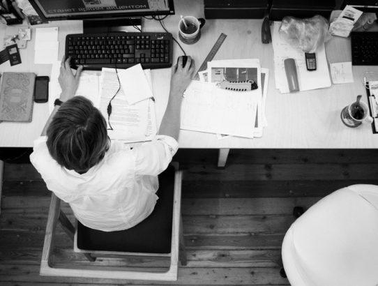 4 coisas que todo empreendedor deve fazer na primeira semana do ano