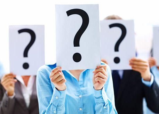 Sete tipos de clientes que você conhece muito bem: como atendê-los?