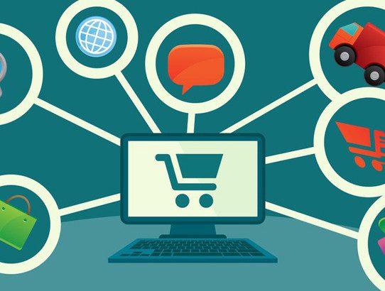 Checkout otimizado: aplique no seu e-commerce