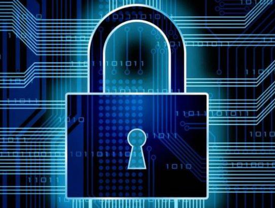 5 dicas para prestar atenção e se manter seguro na web