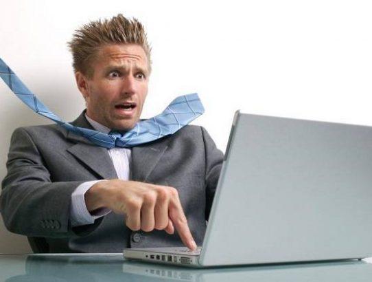4 dicas para fazer seu PC iniciar mais rápido