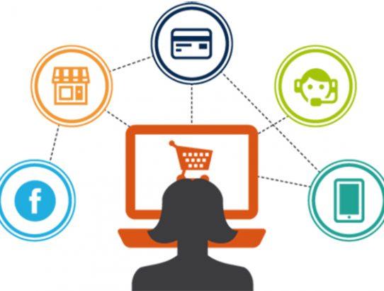 O que esperar do e-commerce brasileiro em 2017?