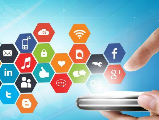 Tendências para 2017 no Marketing Digital