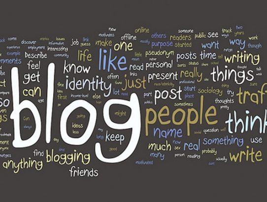 Dicas para melhorar o tráfego orgânico do seu site ou blog