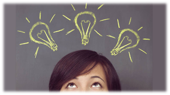 Seis passos para escrever com facilidade e manter seu blog atualizado